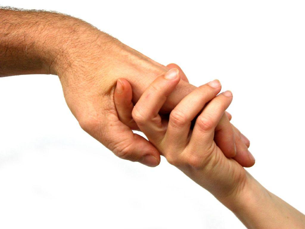 El Tamaño De Los Dedos Importa A La Hora Del Amor Infofueguina