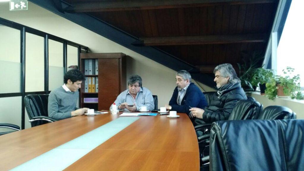 Aumento De Boleto Update: Prórroga Con Aumento De Subsidio Y Boleto