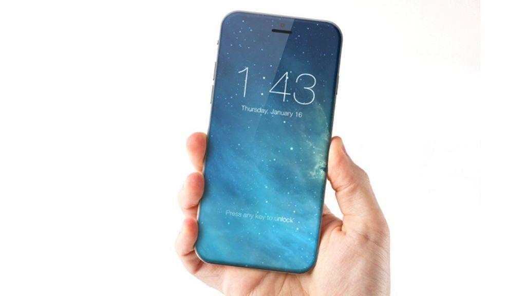 Irlanda: multan a Apple por impuestos no cobrados