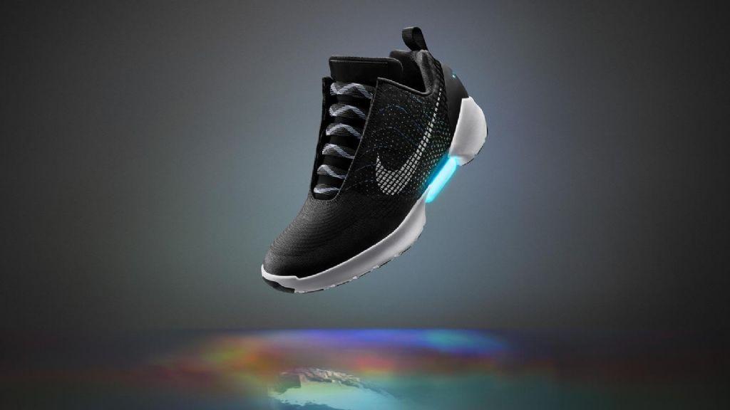 Nike fabricará las zapatillas de