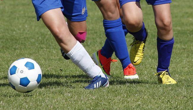 Tipico Football