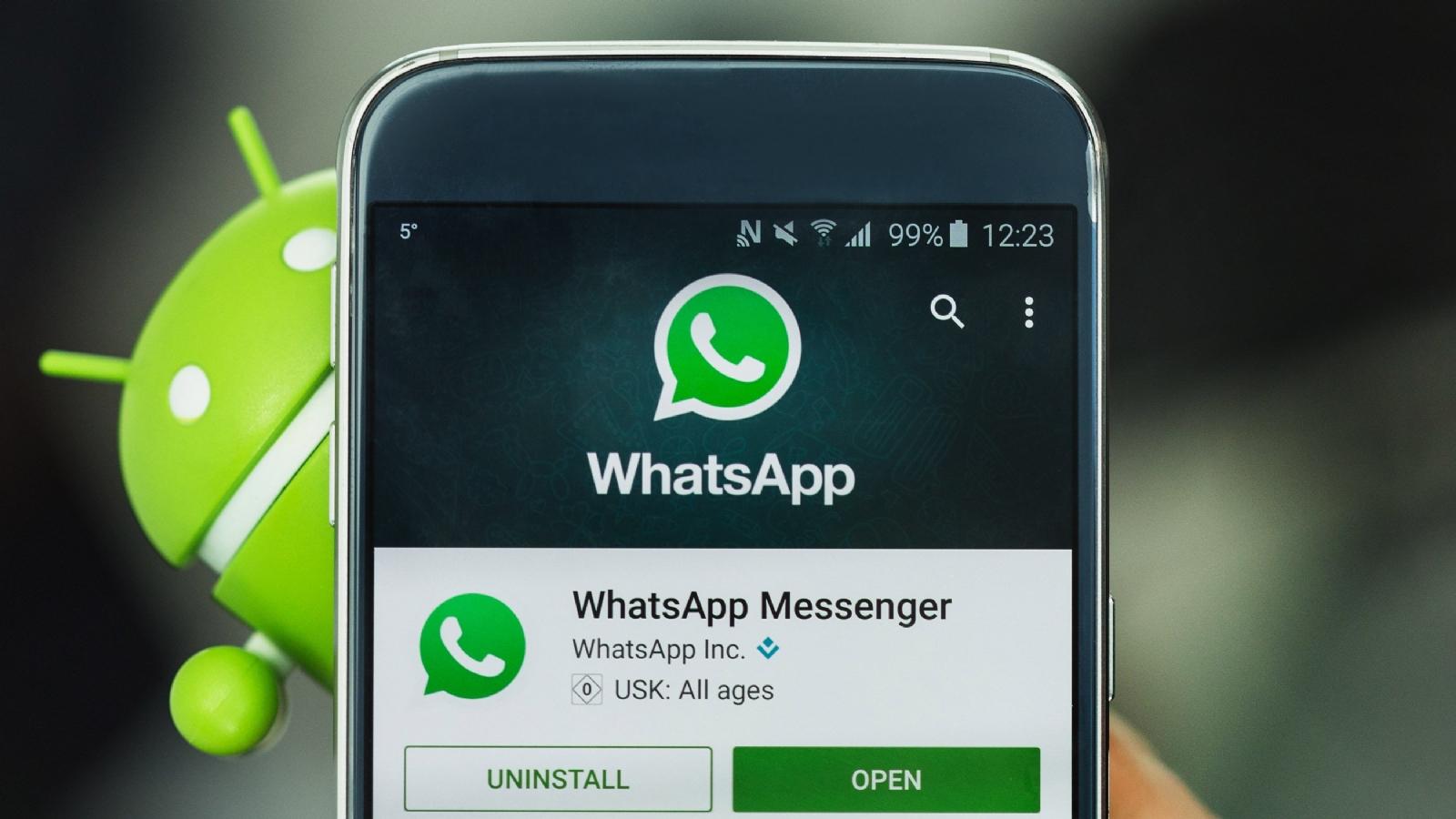 Chau WhatsApp: los modelos de celulares que perderán la aplicación en enero