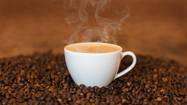Consecuencias negativas de beber café en ayunas
