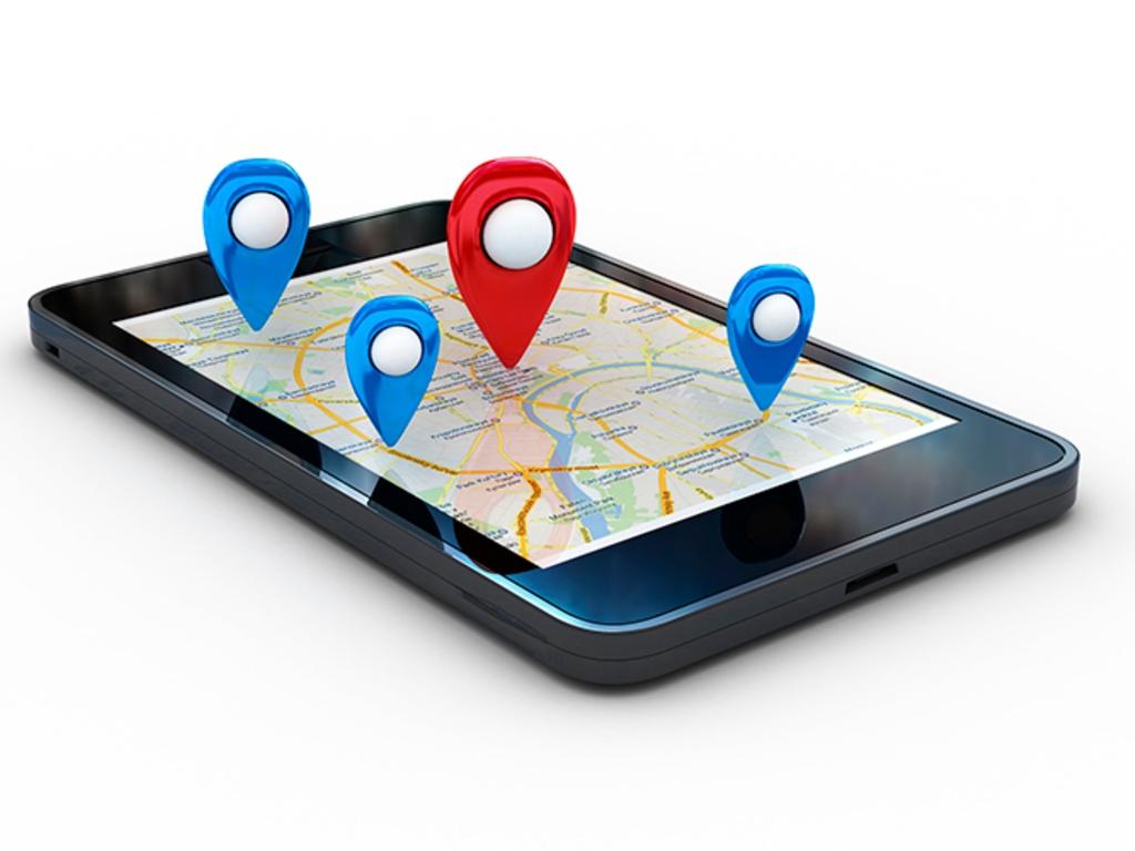 Revelan que Android compartió datos de ubicación sin consentimiento de los usuarios
