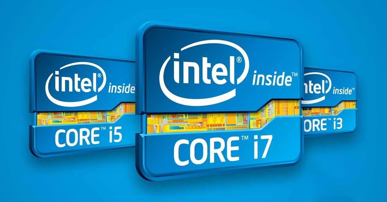 Intel confirma que sus chips más recientes poseen graves fallas de seguridad