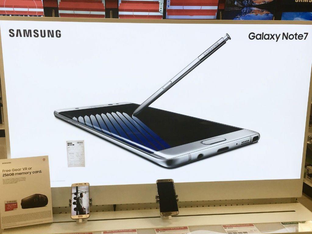 Samsung presenta el Galaxy S8 con asistente virtual