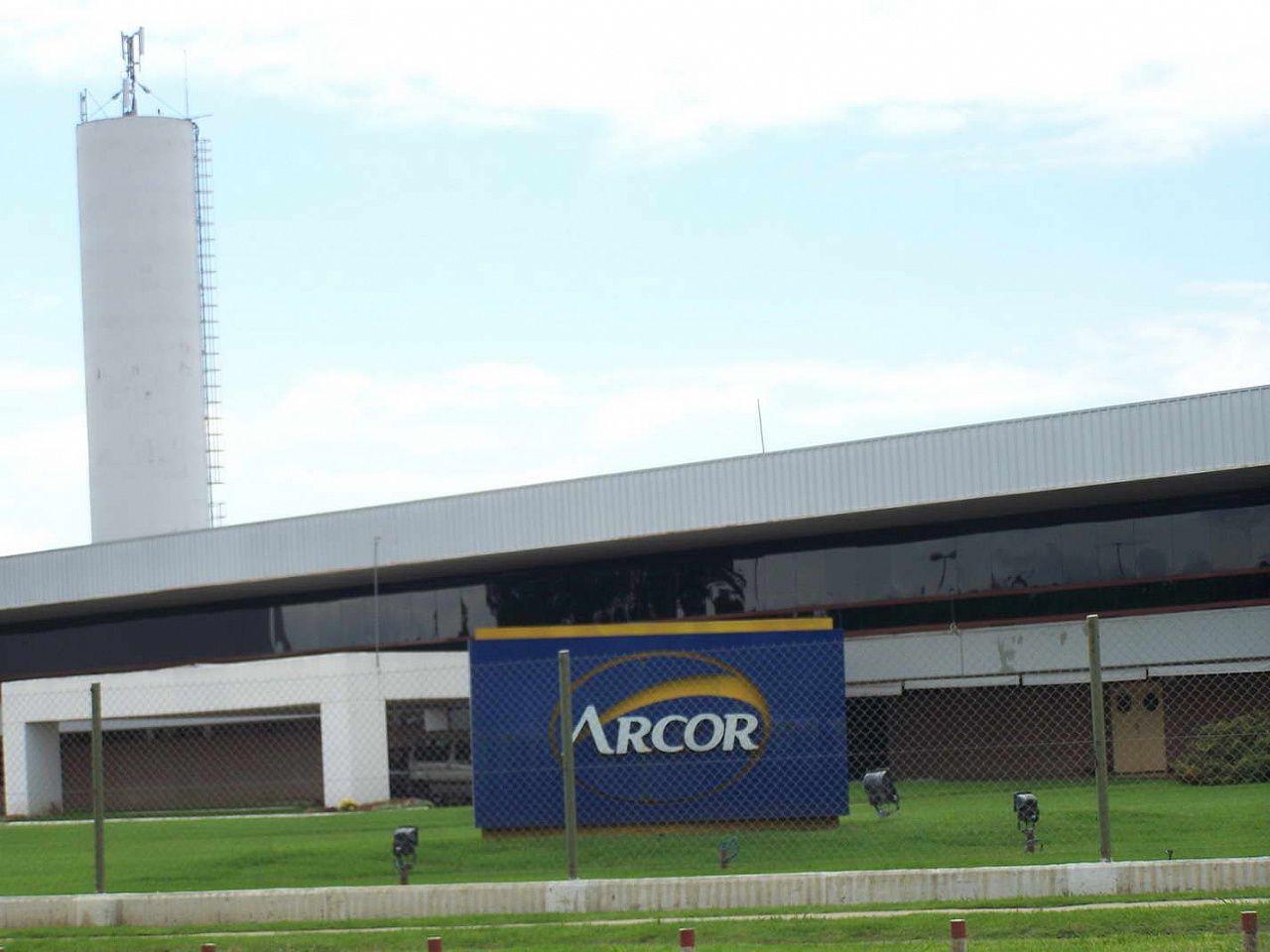 Arcor desmintió sobre una cadena de WhatsApp sobre salmonella en sus productos