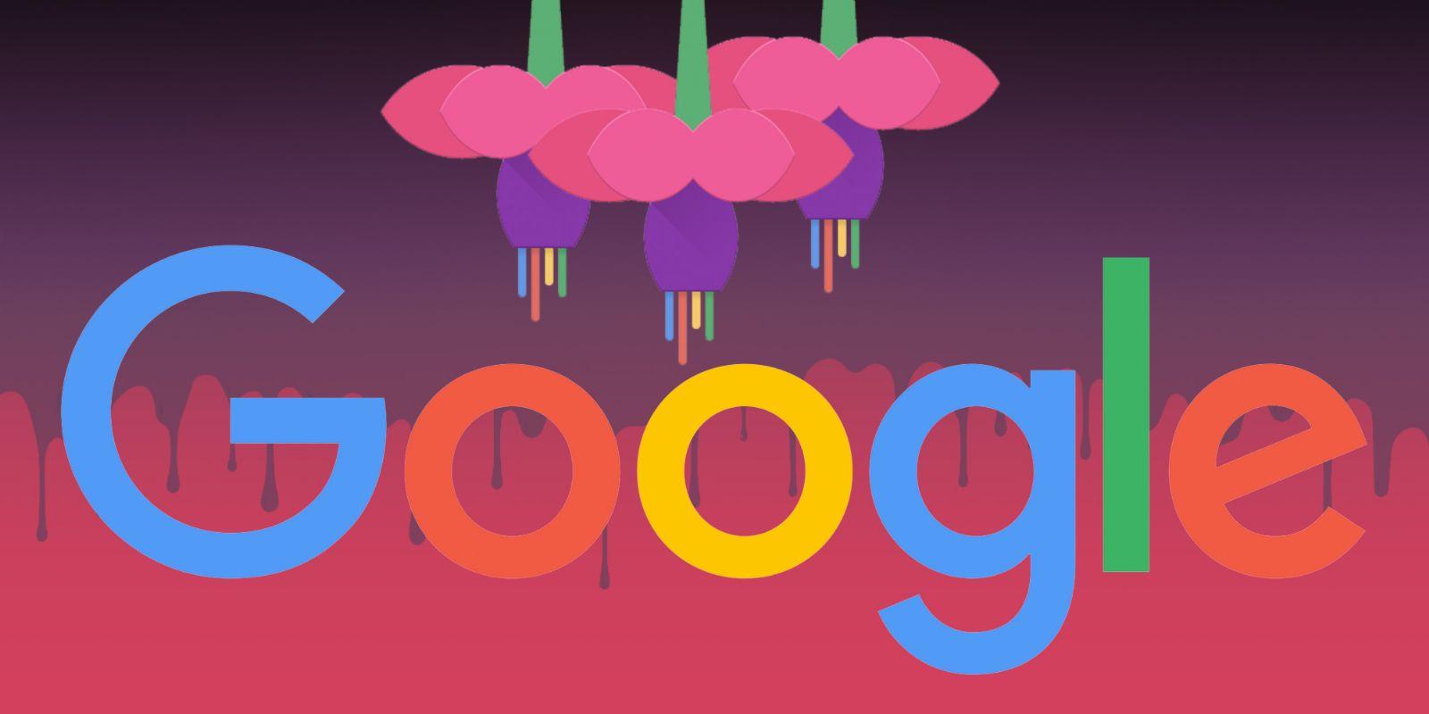 Filtran más detalles de Google Fuchsia, el sustituto de Android