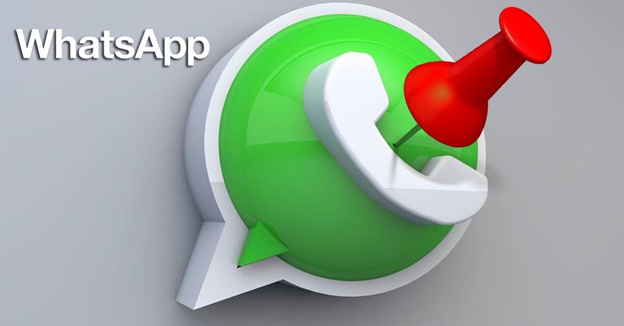 Ahora puedes enviar cualquier archivo a través de WhatsApp