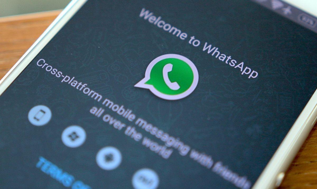 Así podés transformar en texto los audios de WhatsApp