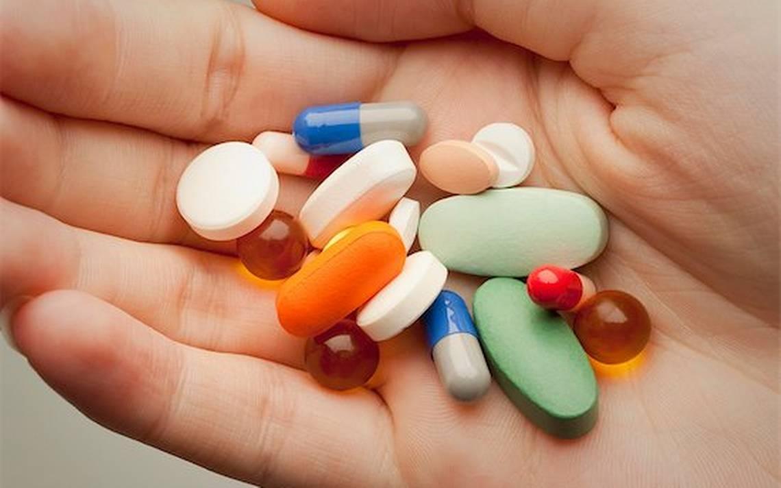 La escasez de antibióticos preocupa a la OMS — Alarmante