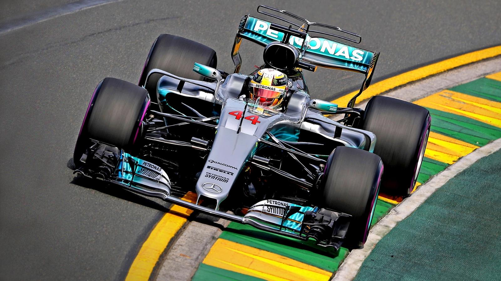 Formula 1 champion James Hunt slept with 33 BA air stewardesses Jo cope formula fashion