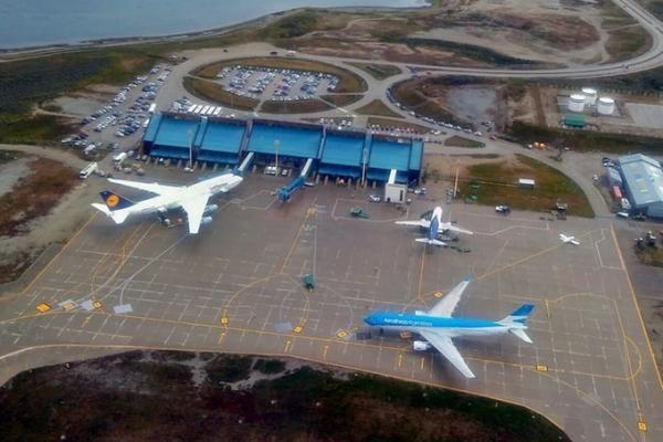 Image result for Las rutas aéreas son fundamentales.