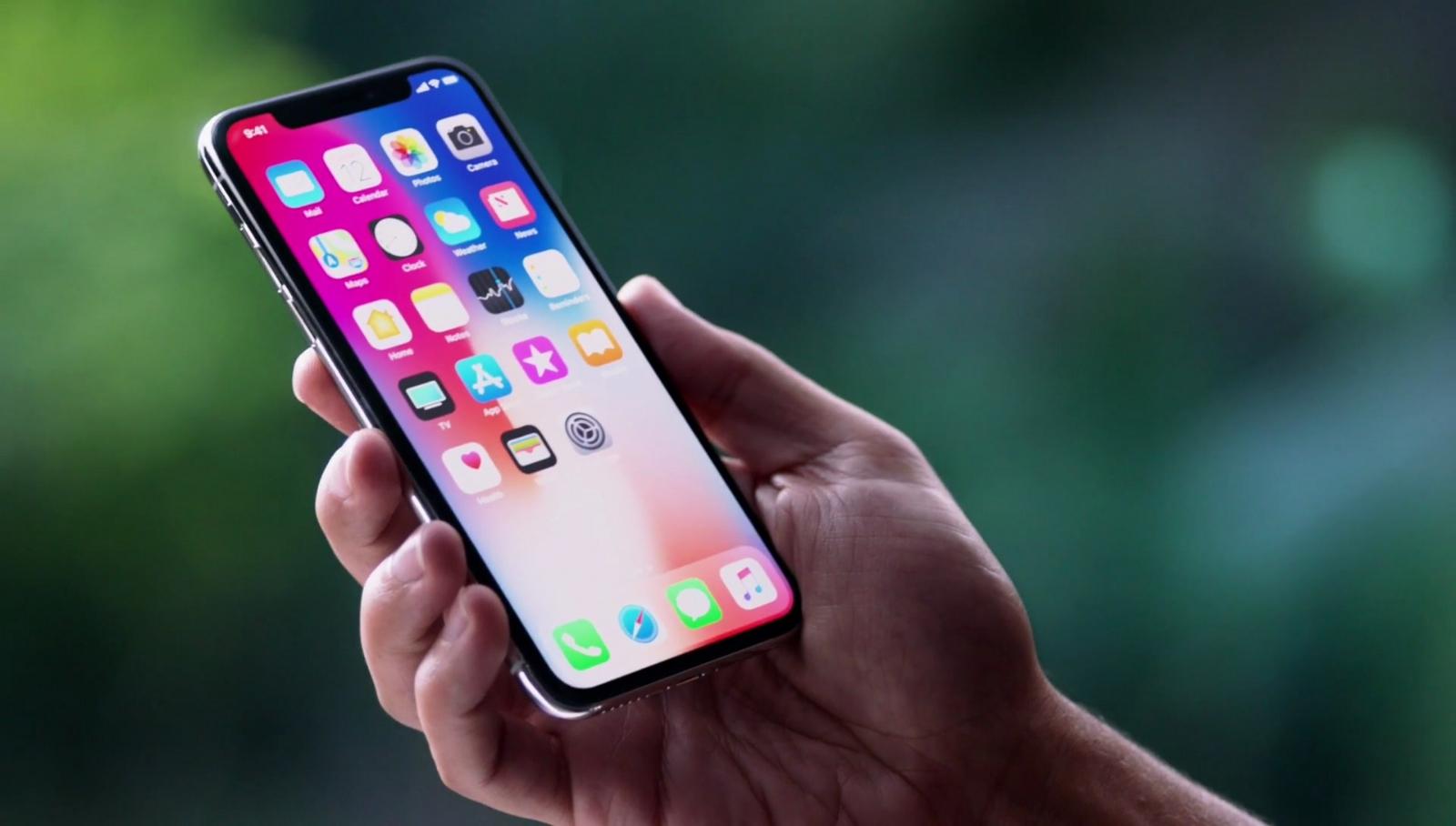 El malware que puede reiniciar al iPhone