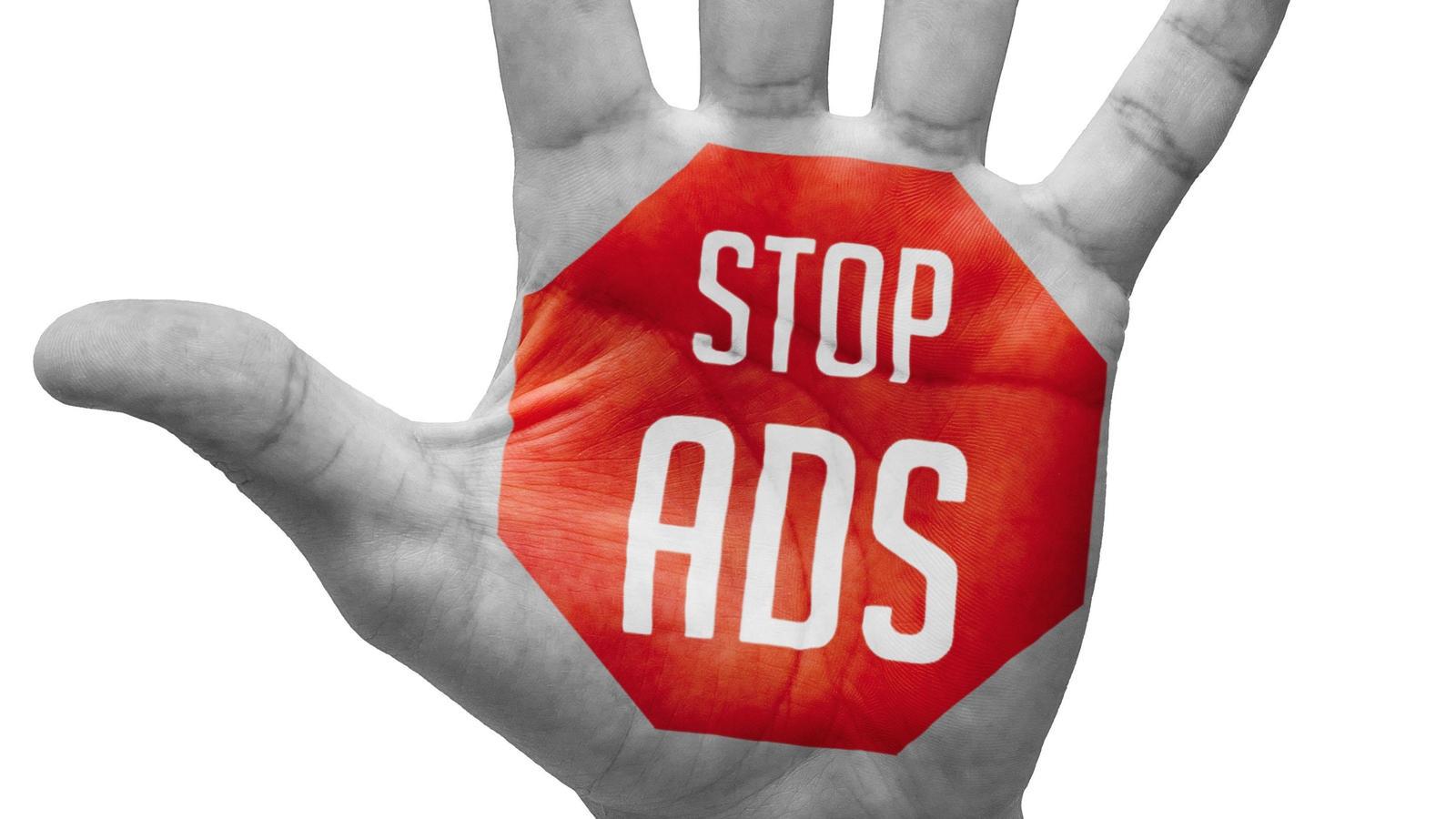 Google Chrome bloqueará anuncios molestos a partir de este 15 de febrero