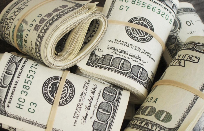 Dólar cerró la semana con precio estable; asó cotizó hoy