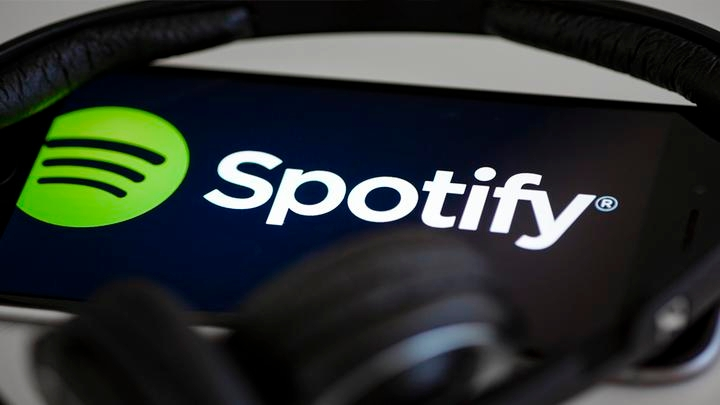 Un usuario de Spotify ganaba 300 mil dólares con canciones falsas