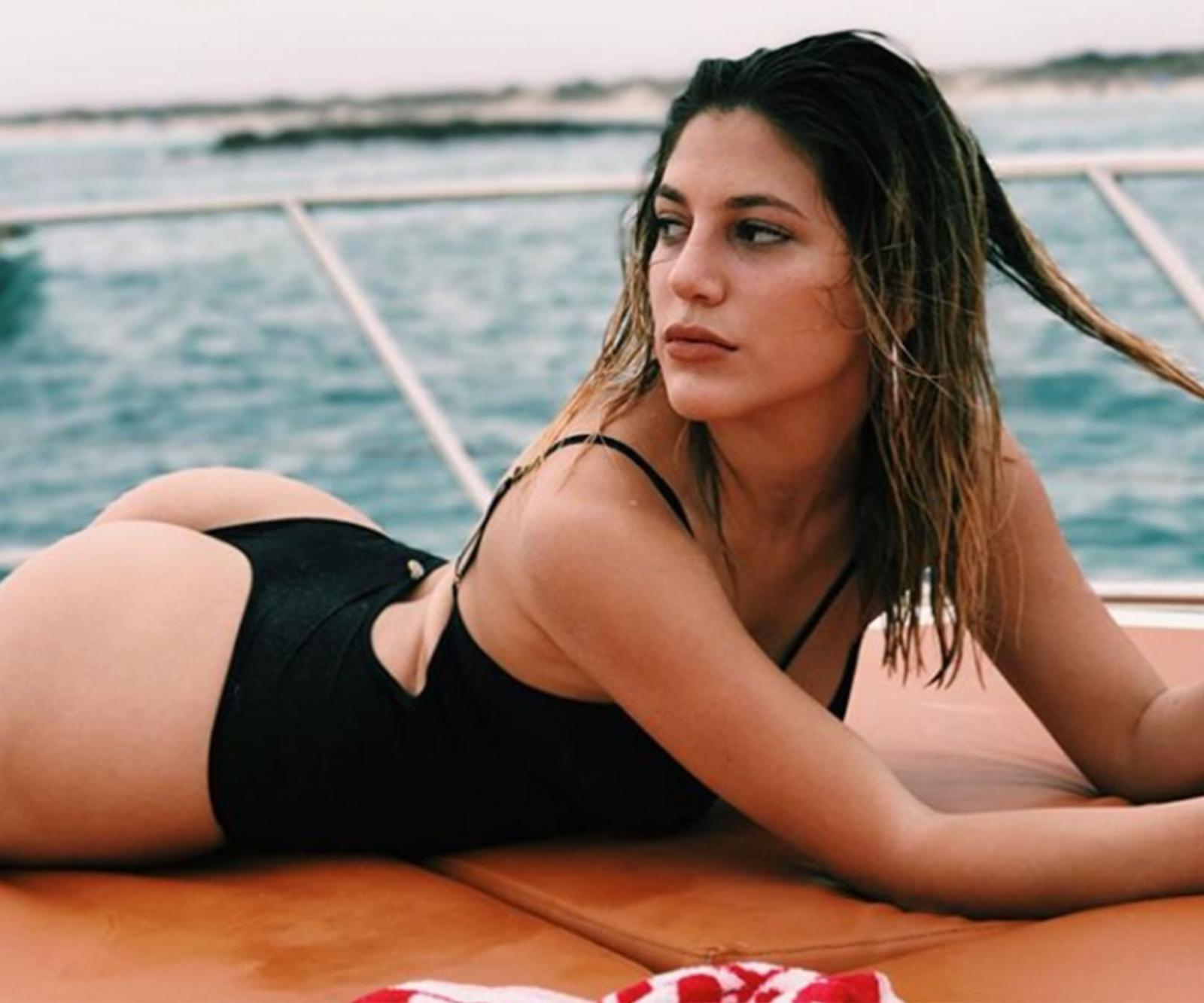 Marian Farjat nude (93 foto), Is a cute Fappening, iCloud, butt 2017