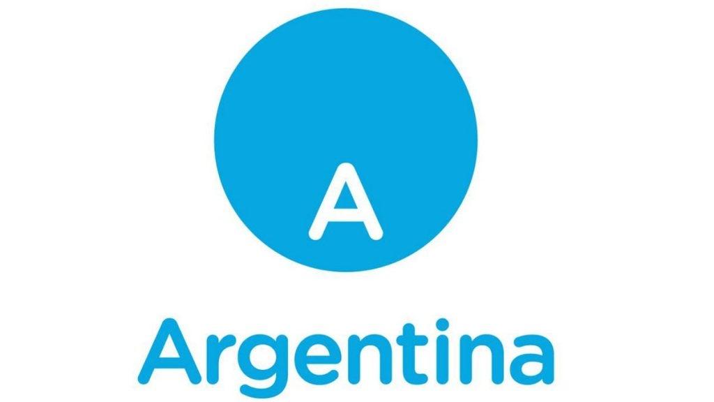 Argentina lanza 'Marca Argentina', una iniciativa para promover su imagen internacional