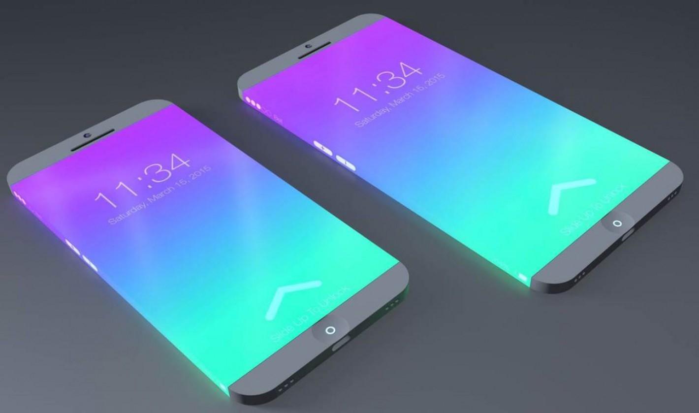 El nuevo color del iPhone X que todos están esperando