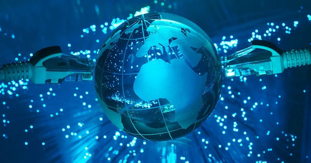 En cada hogar argentino hay más de seis aparatos conectados a internet