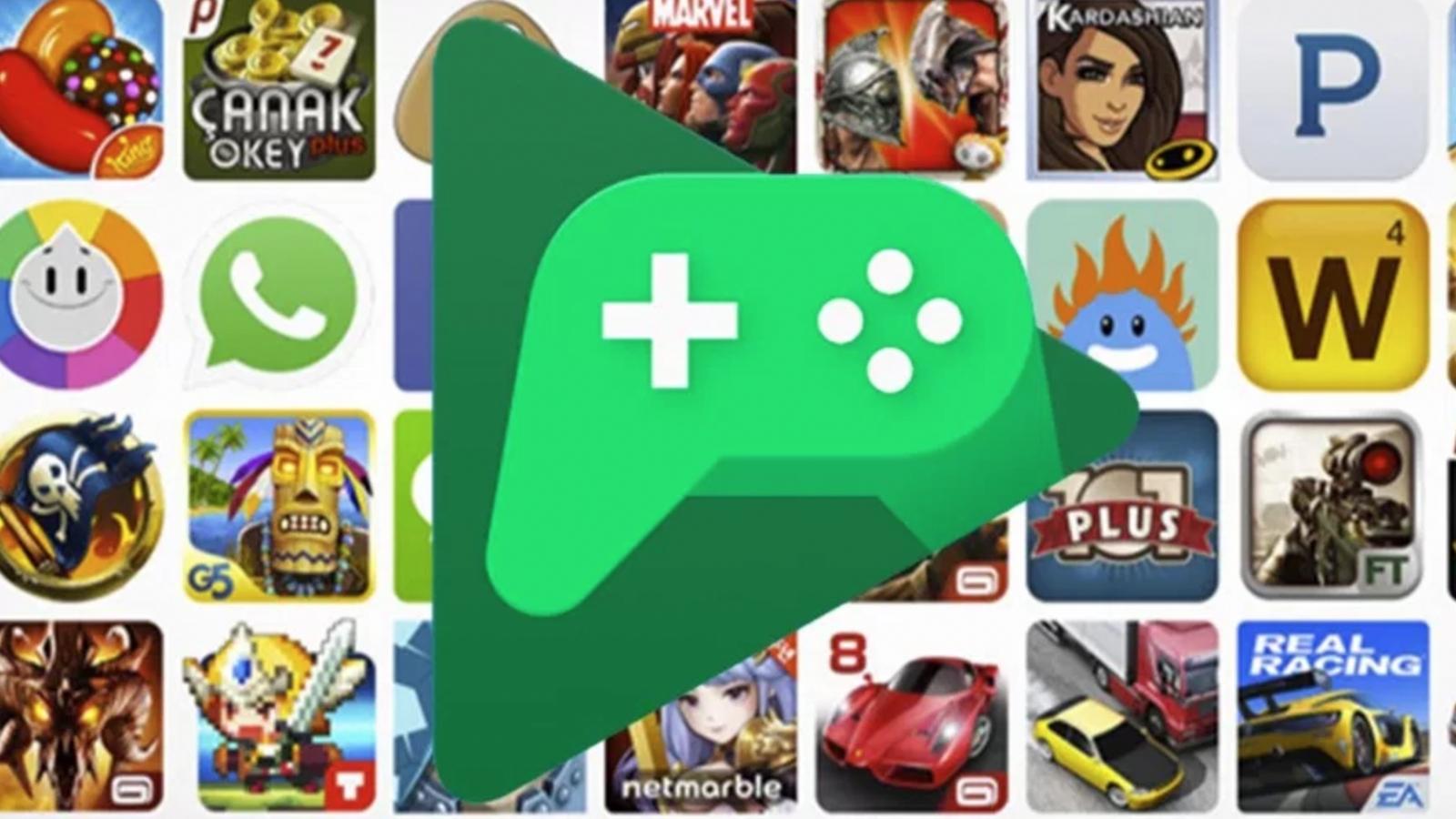 Google apoya proyecto de juegos sociales liderado por joven de 21 años