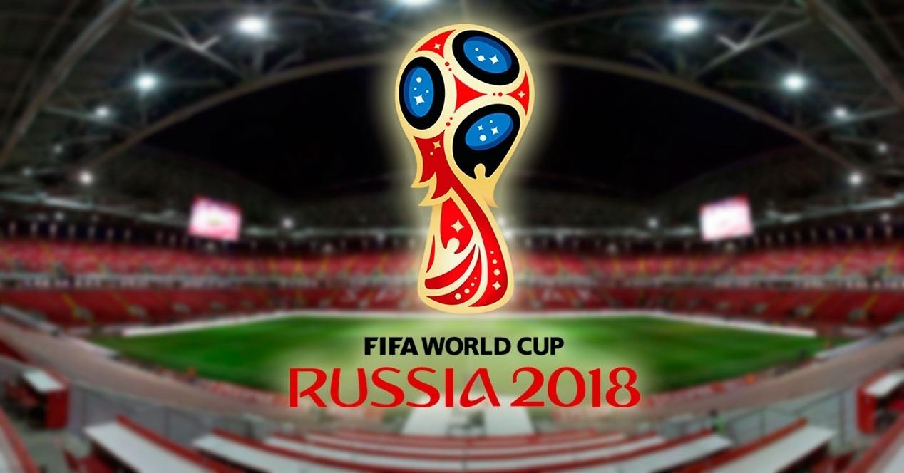 Robbie Williams cantará en inauguración del Mundial Rusia 2018