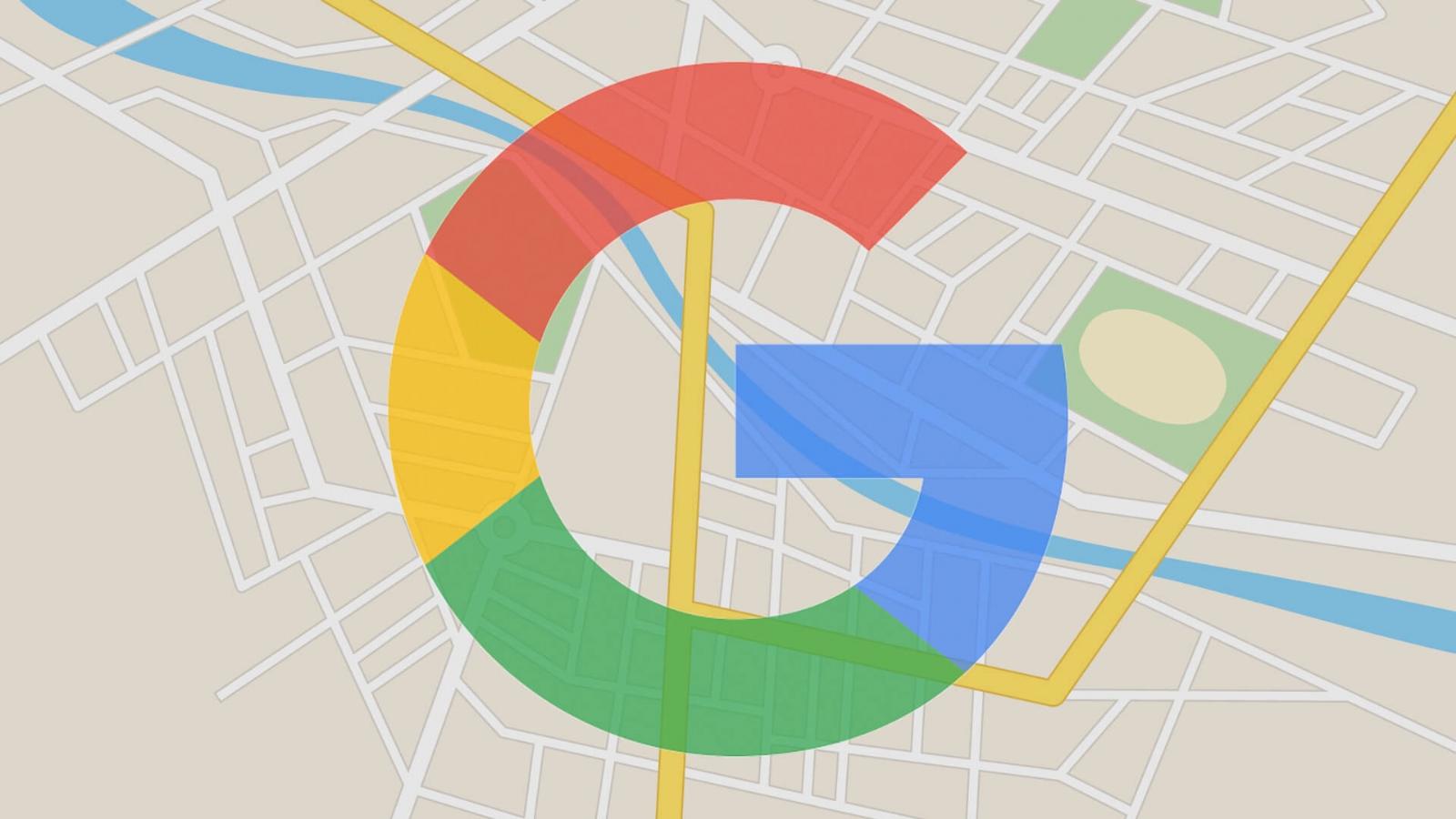 Descubrió a su novia siéndole infiel gracias a Google Maps