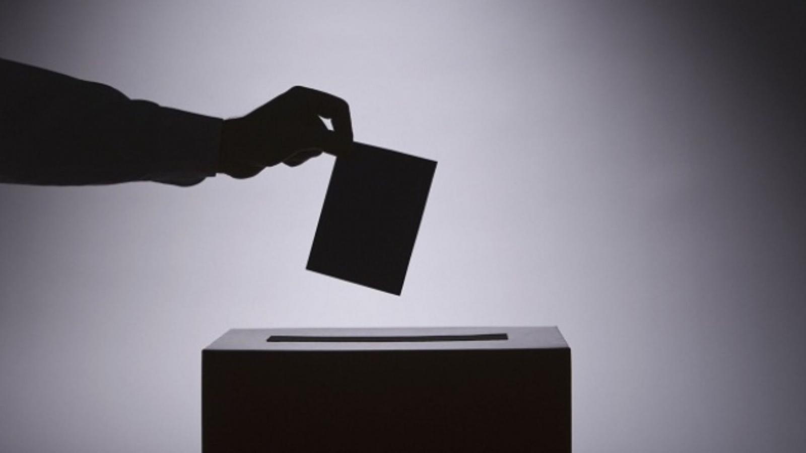 Resultado de imagen para votar