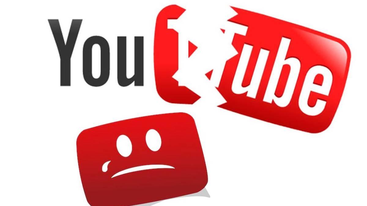 Disney y Nestlé retiran publicidad de YouTube por alimentar una