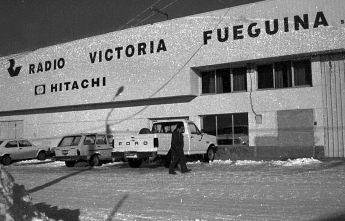 Empresa japonesa cierra sede en Argentina tras seis décadas