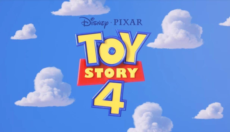 76dd5e17d0da9 Disney presentó un nuevo trailer oficial de Toy Story 4 con una sorpresa