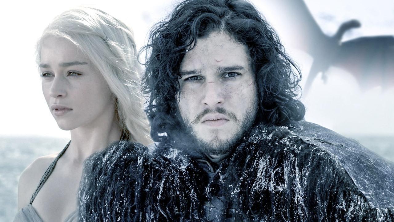 Estos Son Los Sueldos Millonarios De Los Actores De Game Of Thrones
