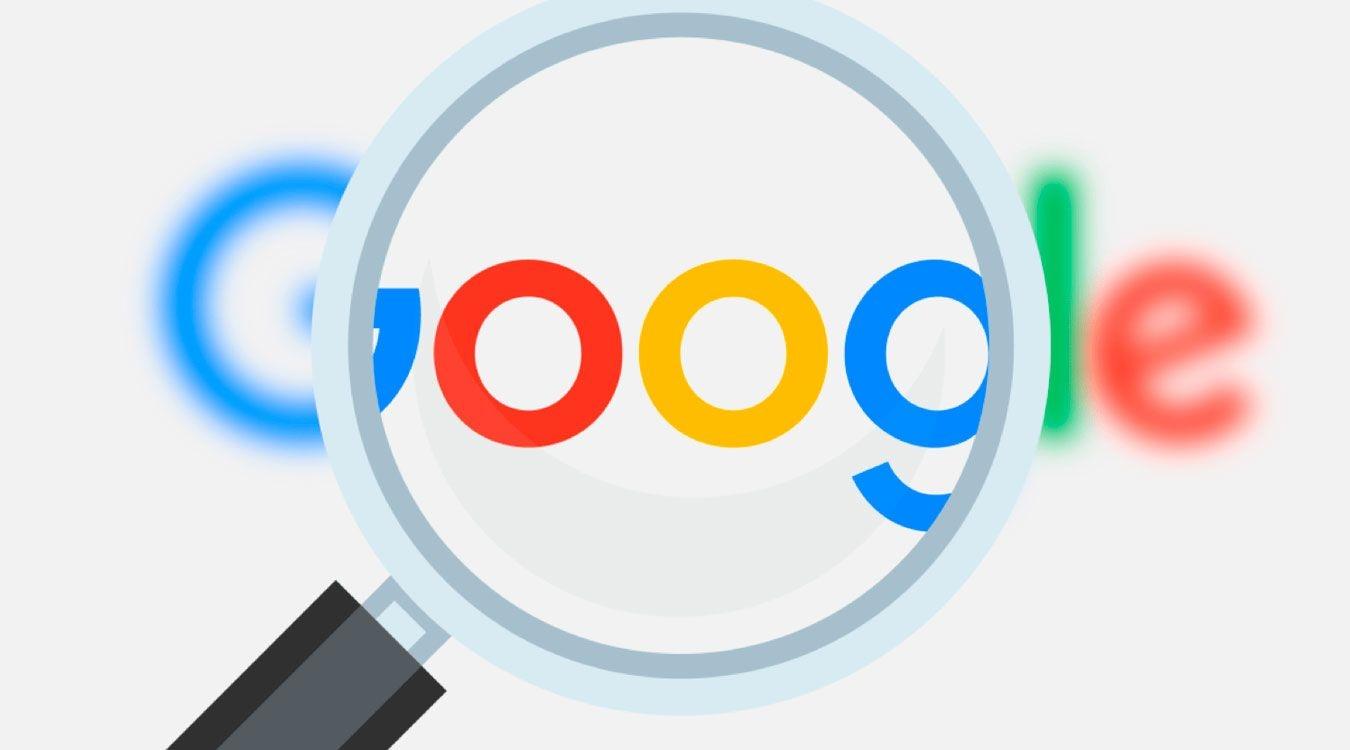 Cómo saber si alguien nos buscó en Google