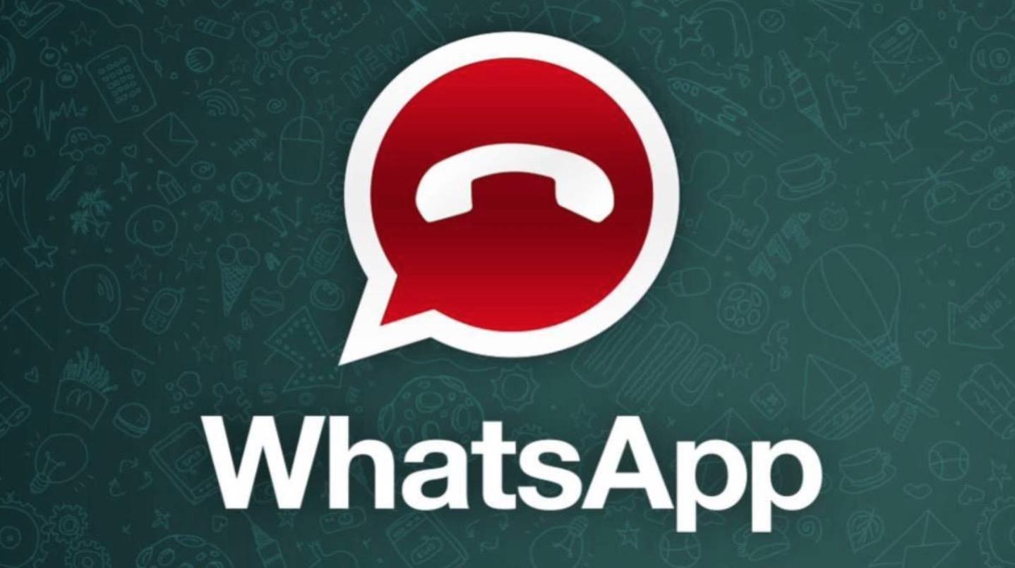 Estos teléfonos se quedarán sin actualizaciones de Whatsapp entre otras apps