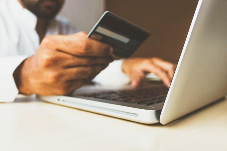 E-commerce boom in Argentina: 4 myths about privacy and data usage 1