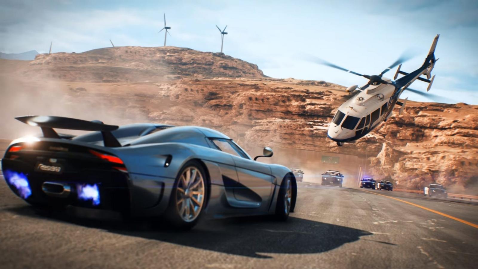 Estos serán los juegos gratis de PS Plus en octubre 2020