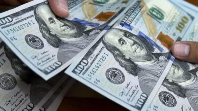Dólar blue hoy: a cuánto cotiza este viernes 15 de mayo