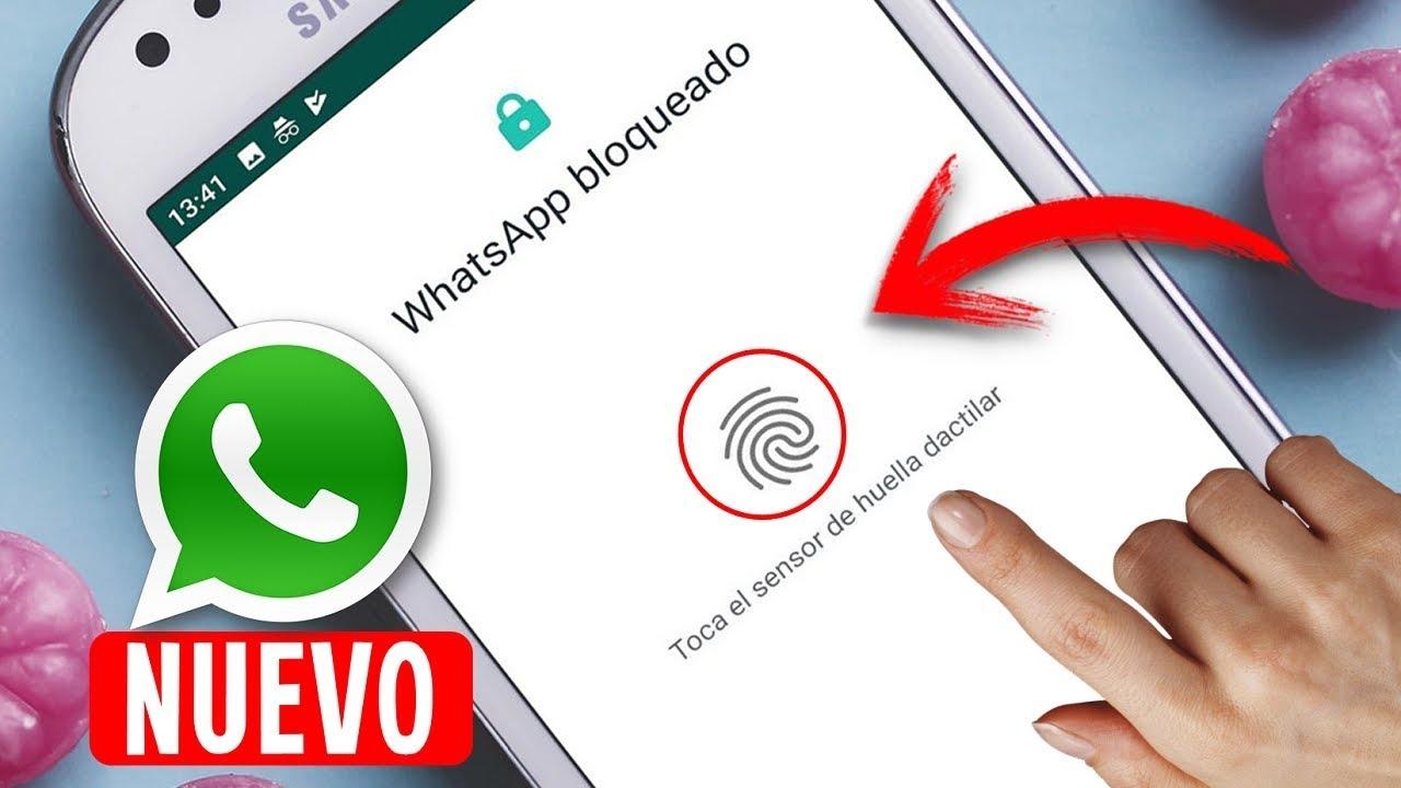 WhatsApp web le dirá adiós al código QR