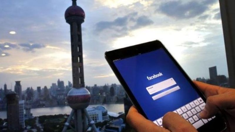 Facebook crea 'Safety Check' para desastres