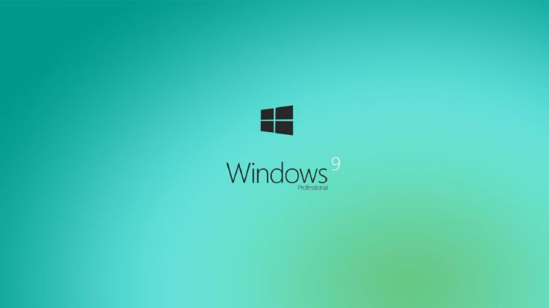 Se filtra un video del nuevo Windows 9