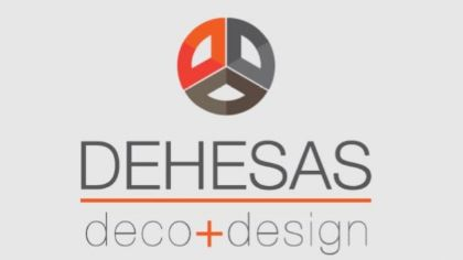 DEHESAS DECO - DESIGN
