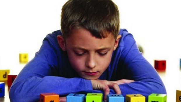 Resultados positivos en el tratamiento del autismo con células madre