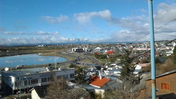 Concejo aprobó construcción de edificio de 14 pisos en Ushuaia