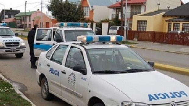 Nuevos allanamientos y detenciones en Ushuaia