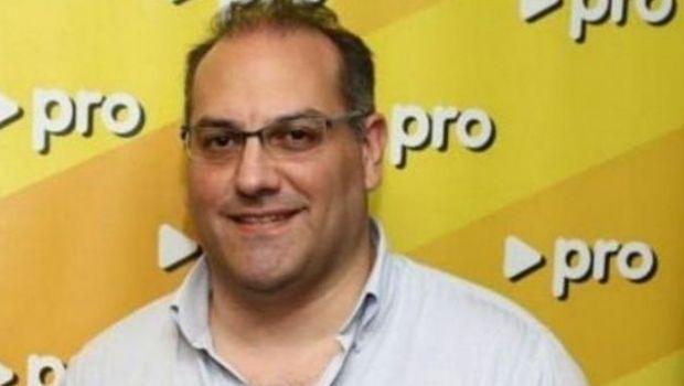 """Gastón Roma, al descubierto: """"Sí, truchamos los avales"""""""