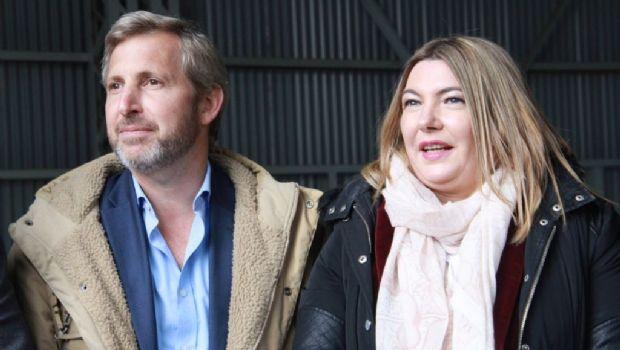 Inauguraron nueva planta potabilizadora en Ushuaia
