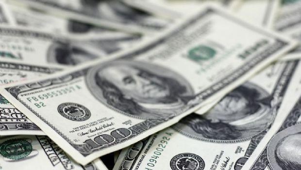 El dólar cerró 18 centavos arriba, en $ 16,38