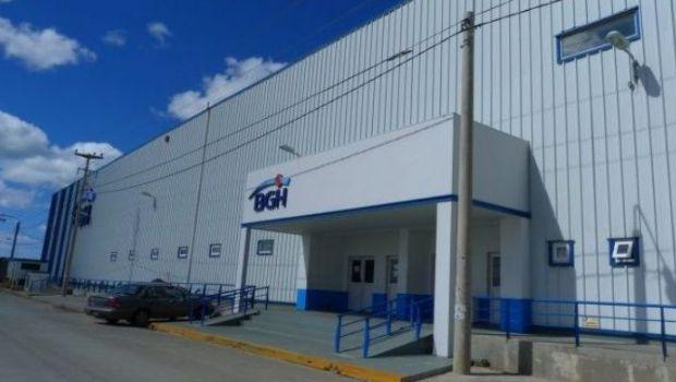 Se define la situación de ex trabajadores de IFSA