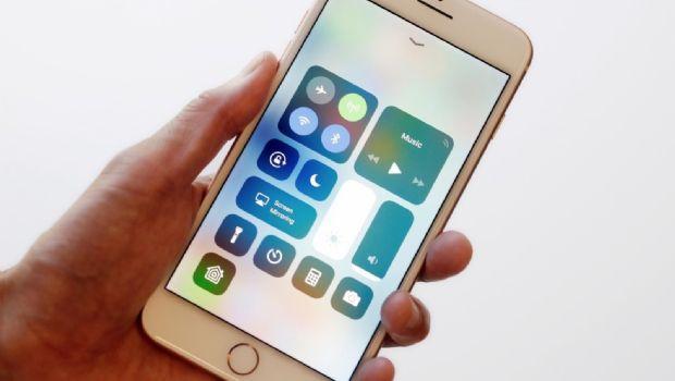 Una falla grave de Apple imposibilitaba usar una función importante del iPhone